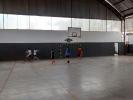 basquete-2016-fund-ii-4