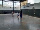 basquete-2016-fund-ii-5