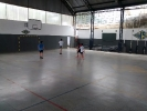 basquete-2016-fund-ii-6