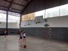 basquete-2016-fund-ii-7