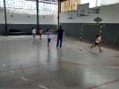 basquete-2016-fund-ii-8