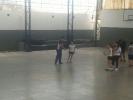 handbol-fund-ii-2016-3