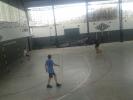 handbol-fund-ii-2016-5