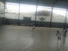 handbol-fund-ii-2016-8