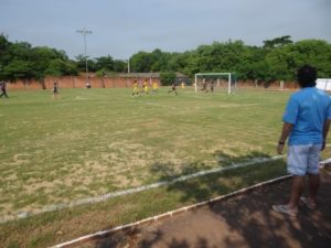 campo-de-futebol-magsul-min