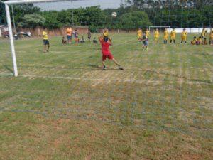 campo-de-futebol-magsul1-min