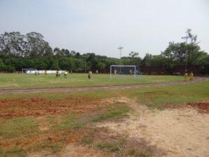 campo-de-futebol-magsul2-min
