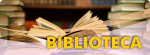 destaque-biblioteca1