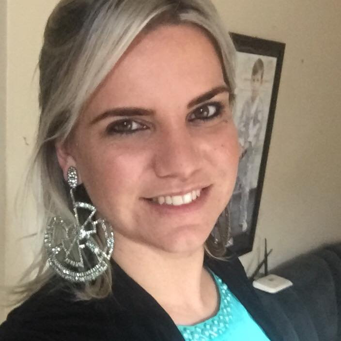 Profª. Juliana Faoro Gomes