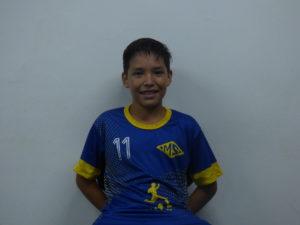 P1200595 - Eric Cristian Macedo