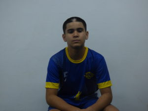 P1200600 - Luiz Henrique