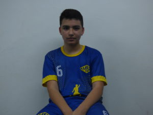 P1200606 - Lucas Machado
