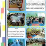 revista4