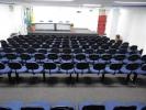 auditorio (1)