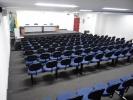 auditorio (3)