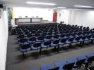 auditorio (4)