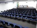 auditorio (5)