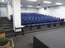 auditorio (6)