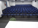 auditorio (7)