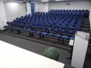 auditorio (8)