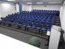 auditorio (9)