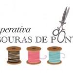 Coop Tesouras de Ponta_