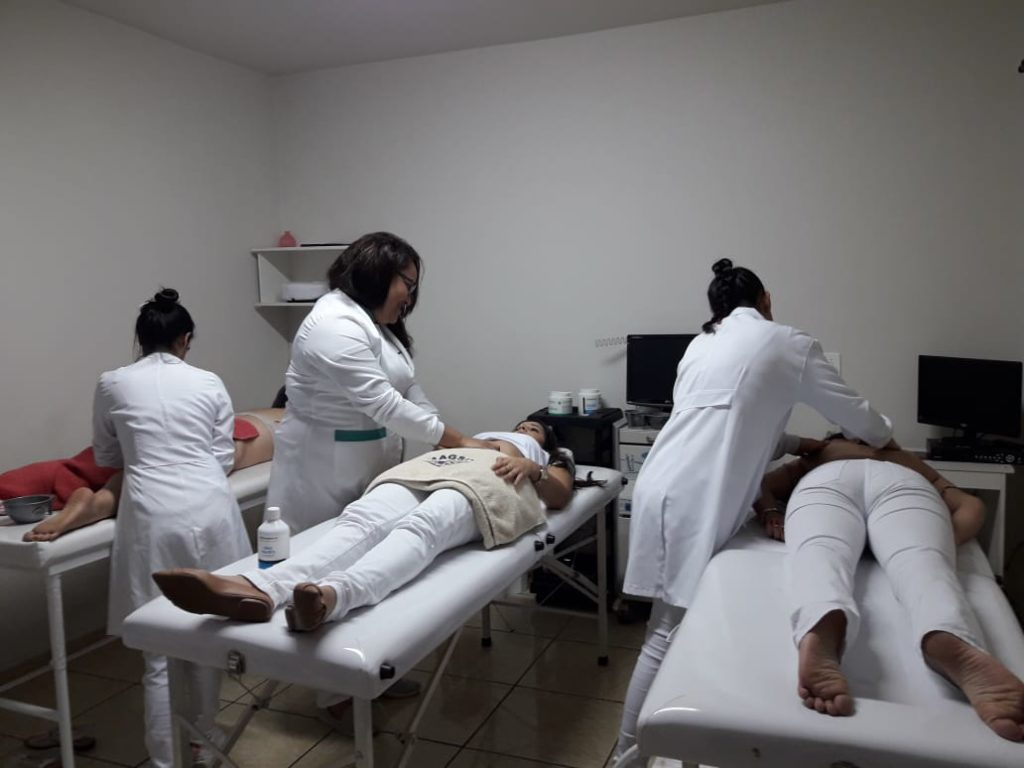 clinica-img-4-min