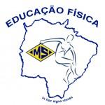 logo OFICIAL DE ED.FISICA3