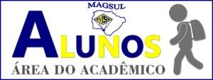 logo_alunos