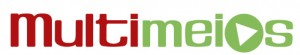 logotipo_multimeios