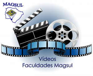 videos faculdades magsul_