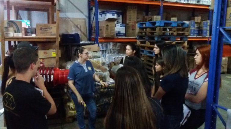 visita técnica ao Supermercado Sol(4)